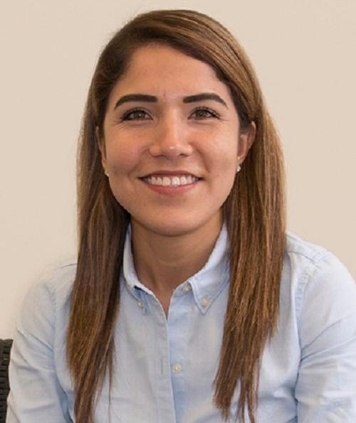 Zuleyma Amairani Morales Valenzuela