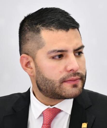 Manuel Herrejón Suárez