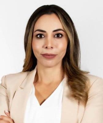 Yulma Rocha Aguilar