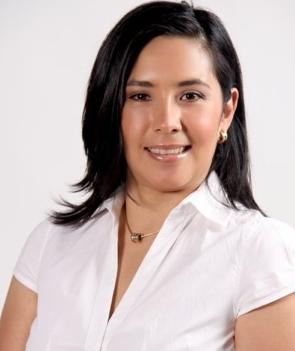 Montserrat Vázquez Acevedo