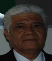 Juan Aboytes Pizano