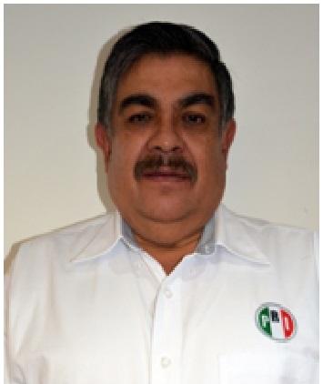 Mario García Pérez