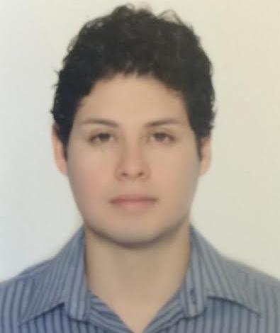 Amin Emmanuel Pérez Contreras
