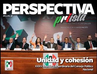 Unidad y cohesión