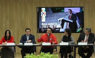 EN EL PRI TENEMOS UNA ESTRATEGIA CLARA PARA VOLVER A GANAR ELECCIONES: ALEJANDRO MORENO
