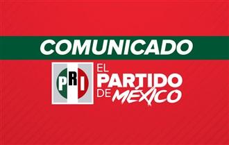 TRABAJAMOS PARA DARLE ORDEN Y RUMBO A MÉXICO:ALEJANDRO MORENO