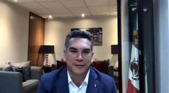 ANUNCIAN LA COPPPAL Y EL PARLASUR MISIÓN DE OBSERVACIÓN ELECTORAL CONJUNTA EN BOLIVIA