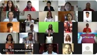 EL PRI ESTÁ LISTO PARA VOLVER A GANAR LAS ELECCIONES: MOVIMIENTO PRI.MX