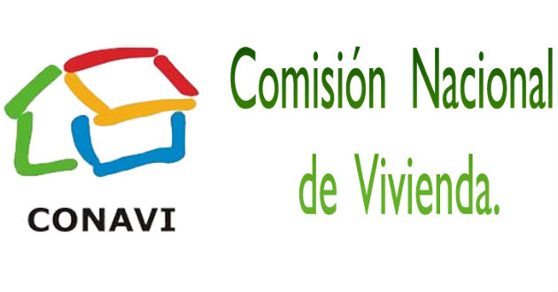 """ANUNCIA LA COMISIÓN NACIONAL DE VIVIENDA """"CONAVI """" PROGRAMA PILOTO DE SUBSIDIO A LA RENTA A PARTIR DE AGOS..."""