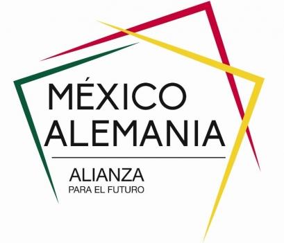Sabías qué... México y Alemania están celebrando un Año Dual.