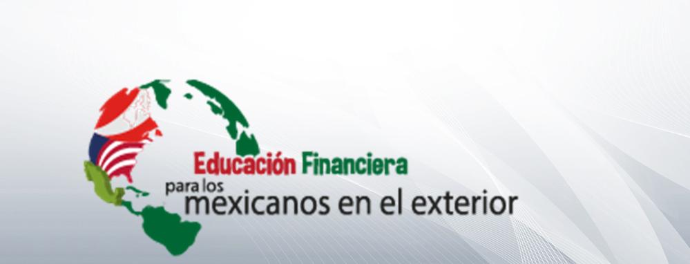 LA CONDUSEF TENDRÁ UN NÚMERO DE TELÉFONO PARA ASESORÍA FINANCIERA A MEXICANOS EN ESTADOS UNIDOS?