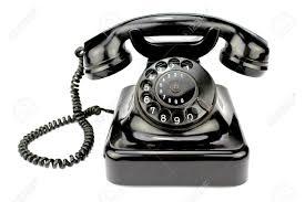 Se reconoce la invención del teléfono, un 14 de enero del año 1876