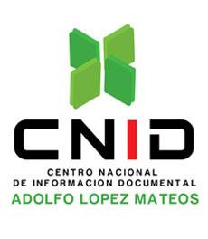 Documentos Básicos PNR.