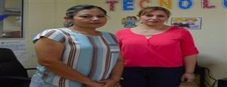EN COAHUILA, OFRECEN PREPARATORIA A PERSONAS CON DISCAPACIDAD