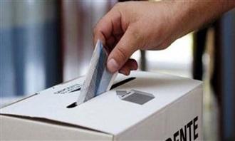 INCLUIRÁN EN REFORMA ELECTORAL SECTOR INDÍGENA Y PERSONAS CON DISCAPACIDAD