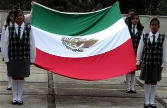 DISCURSO DE LA SECRETARIA, BEATRIZ PAGÉS EN AZCAPOTZALCO, CIUDAD DE MÉXICO