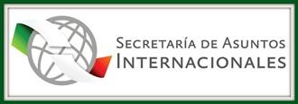 VISITA DEL SECRETARIO DE ASUNTOS POLÍTICOS DE LA EMBAJADA DE CHILE, FERNANDO VELASCO, A LA SAI