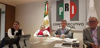 VIDEOCONFERENCIA CON LOS COMITÉS DIRECTIVOS ESTATALES DE VINCULACIÓN CON LA SOCIEDAD CIVIL