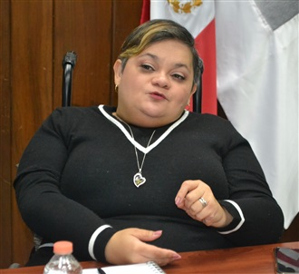 LAMENTA PRI AUSENCIA DE POLÍTICAS PÚBLICAS DE INCLUSIÓN INTEGRAL PARA PERSONAS CON DISCAPACIDAD
