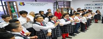 PROPONE DIPUTADA ANITA BELTRÁN PERALTA REFORMAS A LA LEY DE EDUCACIÓN DEL ESTADO PARA FOMENTAR LA INCLUSIÓ...