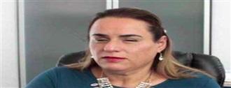 POR PRIMERA VEZ Y DE MANERA MASIVA, HABRÁ PROGRAMAS DEL FESTIVAL CULTURAL DE ZACATECAS EN BRAILLE