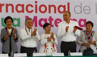 LLAMA EL PRI A DEFENDER INSTITUCIONES AUTÓNOMAS ANTE EMBATES DEL GOBIERNO FEDERAL.
